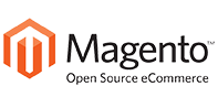 Link to your magento account